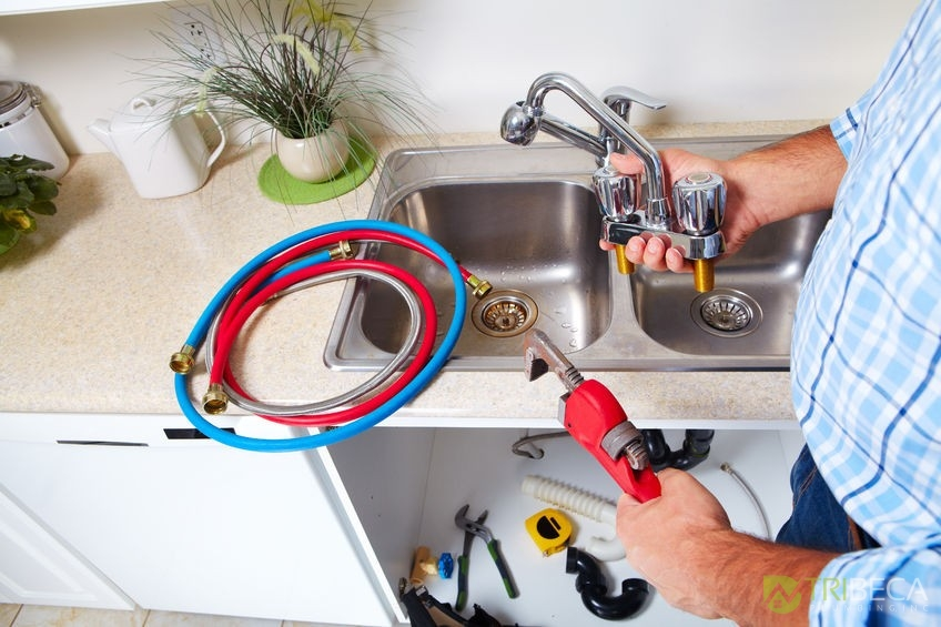 Reliable Plumbing Services in Dallas, TX and the Surrounding Areas