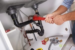 About us-Tribeca Plumbing